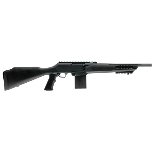 FNH USA FNAR .308 Win Semiautomatic Rifle