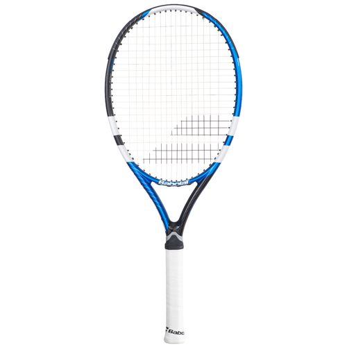 Babolat Drive Max 110 Tennis Racquet - view number 1