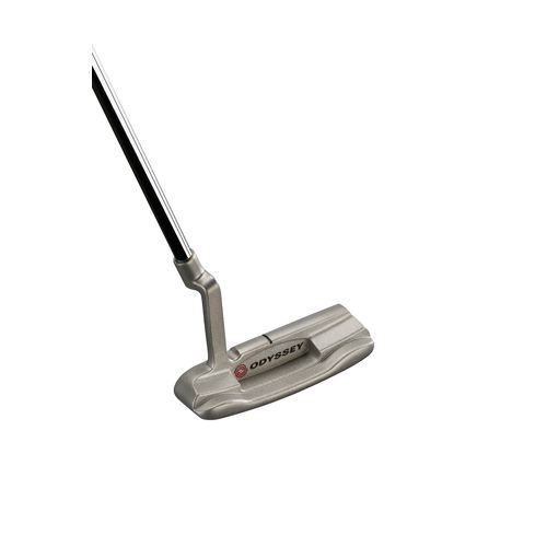 Odyssey White Hot Pro Putter (Blemished) - view number 8