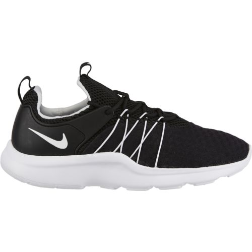 Display product reviews for Nike Women's Darwin Shoes