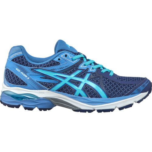 ASICS® Women's GEL-FLUX™ 3 Running Shoes