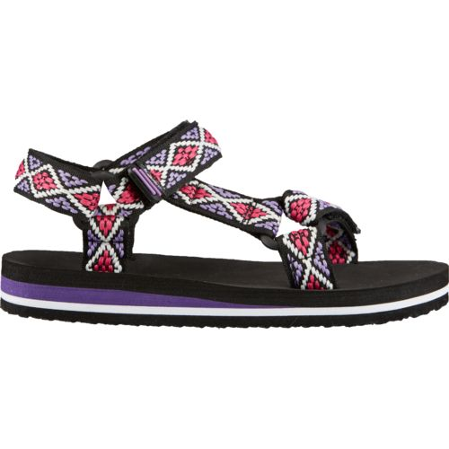 O'Rageous Girls' Flip Flops & Water Shoes