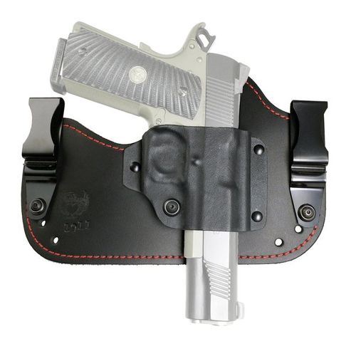 Flashbang Holsters Capone GLOCK 42 Inside-the-Waistband Holster