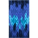 O'Rageous® Tribal Beach Towel