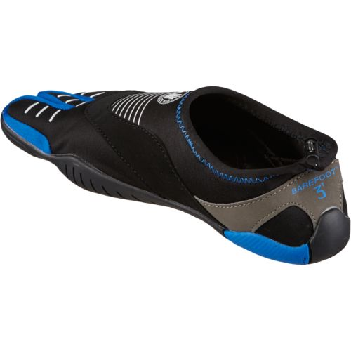 Body Glove Men's 3T Barefoot Cinch Water Shoes - view number 3