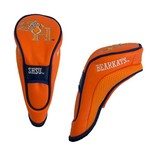 Team Golf Sam Houston State University Hybrid Head Cover