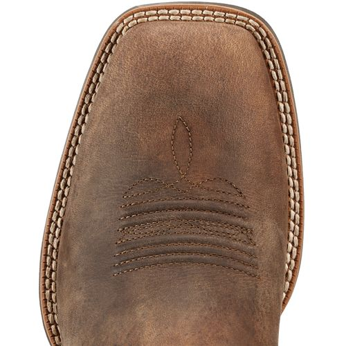 Ariat Men's Sport Outfitter Boots - view number 4