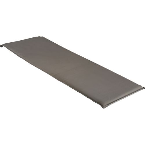 "Display product reviews for Venture Outdoors 2"" Deluxe Self-Inflating Mat"