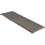 "Venture Outdoors 2"" Deluxe Self-Inflating Mat"