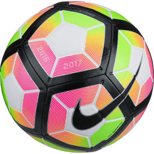 Image result for pictures of soccer balls