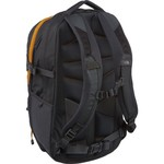 The North Face Borealis Backpack - view number 2