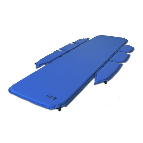 ENO AirLoft™ Hammock Mattress