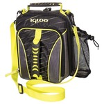 Igloo Hot Brites Vertical Lunch Bag