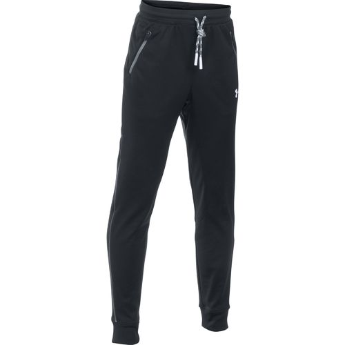Under Armour® Boys' Pennant Tapered Pant