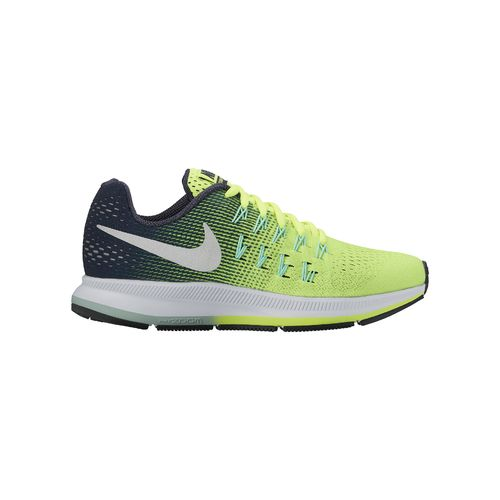 Nike™ Kids' Zoom Pegasus 33 GS Running Shoes