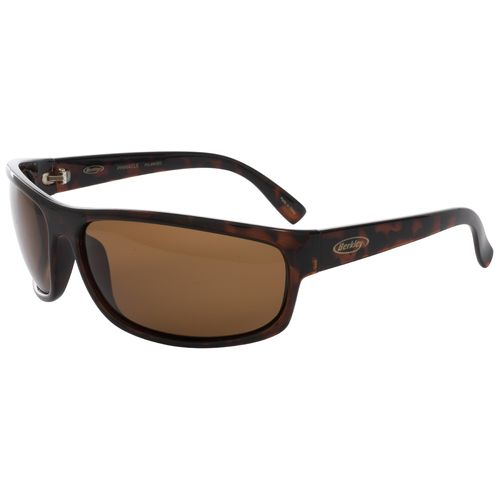 Berkley® Men's Pinnacle Sunglasses