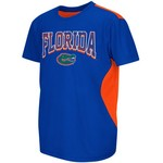 Colosseum Athletics™ Boys' University of Florida Short Sleeve T-shirt