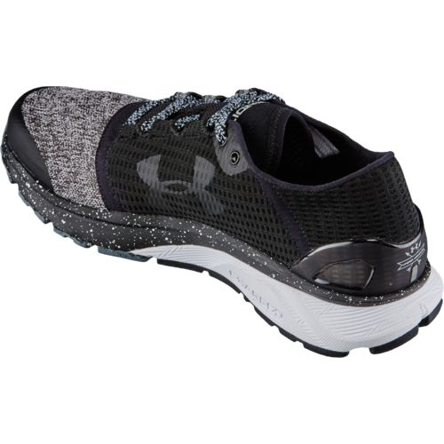 Under Armour Women's Charged Bandit 2 Running Shoes - view number 3