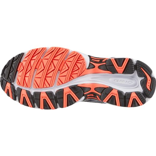 Saucony™ Women's Grid Marauder 2 Running Shoes - view number 5