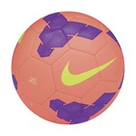 Nike™ Pitch Soccer Ball