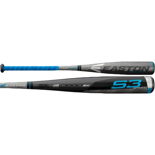 Senior League/Big Barrel Bats