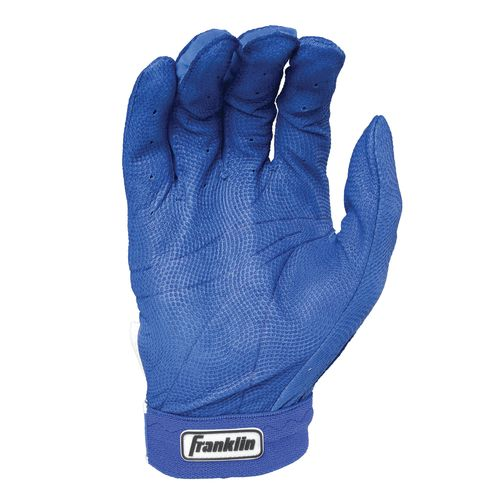 Franklin Adults' Neo Classic II Batting Gloves - view number 2