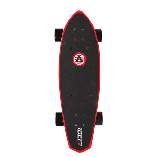 "Altered Fantom 22.9"" Electric Skateboard"