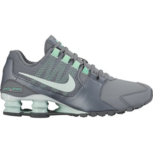 Nike Women's Shox Avenue SE Running Shoes