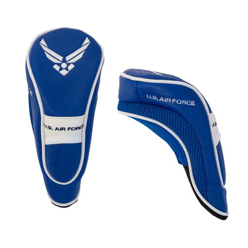 Team Golf Air Force Academy Hybrid Head Cover