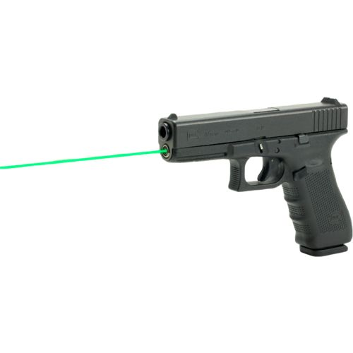LaserMax LMS-G4-17G Guide Rod Laser Sight - view number 6