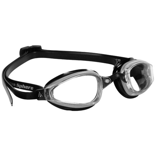 Michael Phelps K180 Adjustable Nosepiece Goggles - view number 1