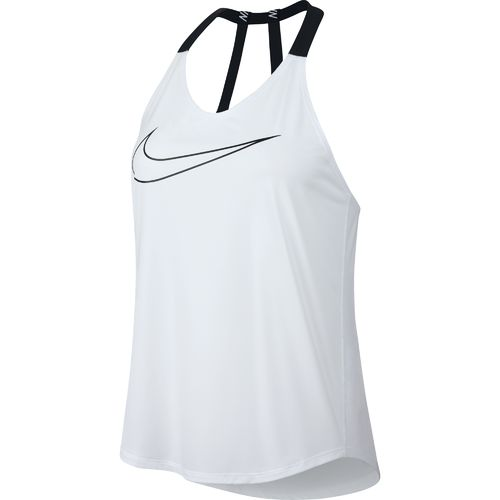 Nike Women's Elastica Breathe Tank Top