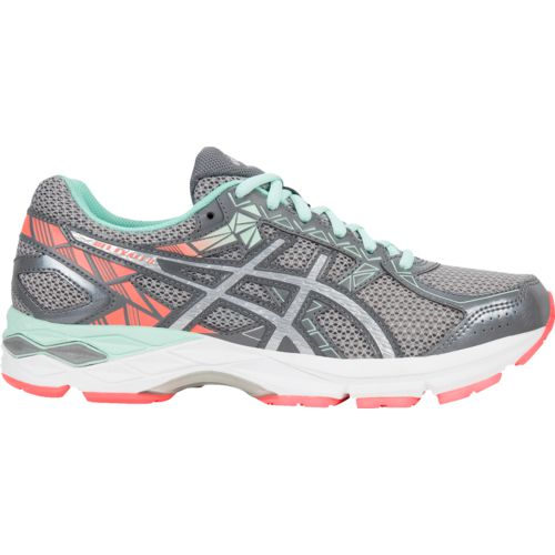 Display product reviews for ASICS Women's Gel-Exalt 3 Running Shoes
