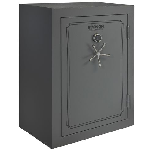 Stack-On 51 - 69 Gun Electronic Lock Safe