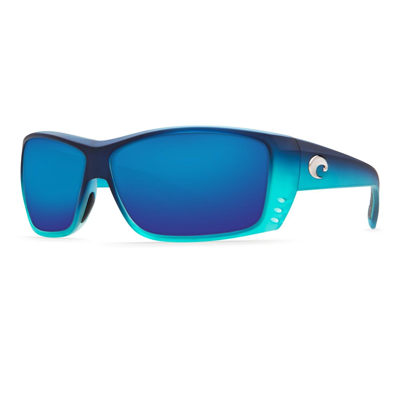 Display product reviews for Costa Del Mar CatCay Sunglasses