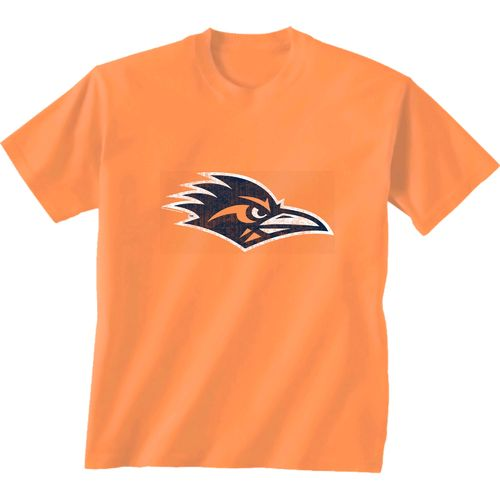 New World Graphics Men's University of Texas at San Antonio Alt Graphic T-shirt