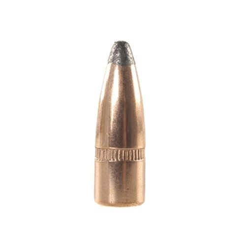 Winchester .22 55-Grain Pointed Soft Point Centerfire Rifle Bullets - view number 1