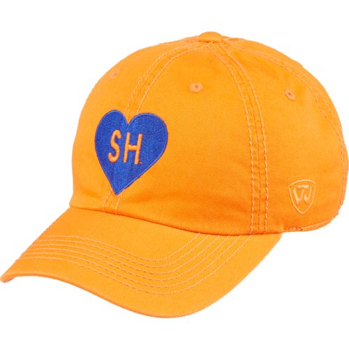 Top of the World Women's Sam Houston State University Lovely Cap