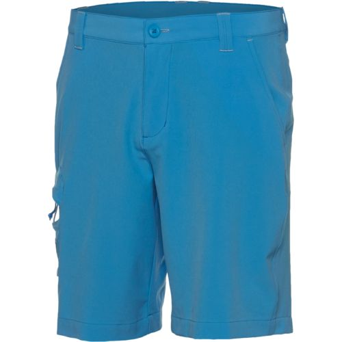 Columbia Sportswear Men's Terminal Tackle™ Short