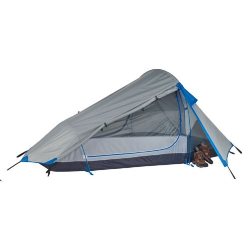 Magellan Outdoors Kings Peak 2 Person Backpacking Tent - view number 7