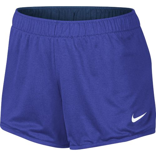 Nike Women's Reversible Dry Training Short