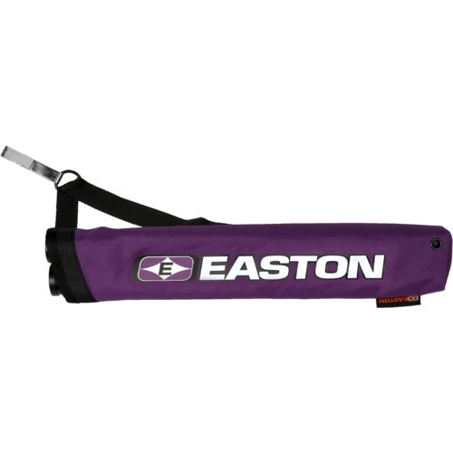 EASTON® Flipside 2-Tube Hip Quiver