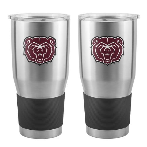 Boelter Brands Missouri State University 30 oz. Ultra Tumbler
