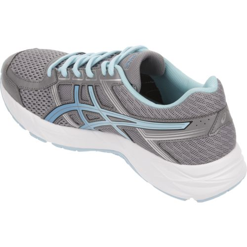 ASICS® Women's GEL-Contend™ 4 Running Shoes - view number 3