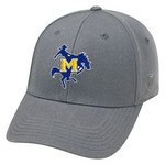 Top of the World Men's McNeese State University Premium Collection Cap