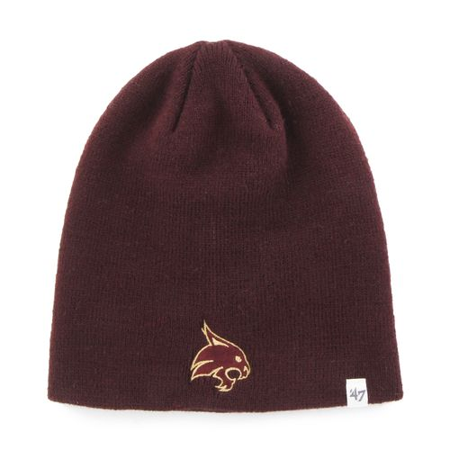 '47 Texas State University Knit Beanie