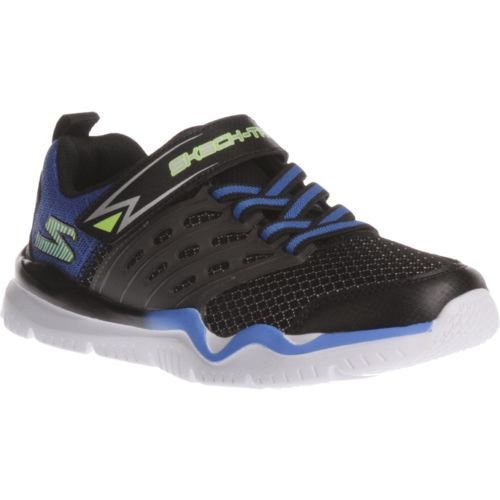 SKECHERS Boys' Skech-Air Training Shoes - view number 2