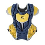 Louisville Slugger Adults' Series 7 3-Piece Catcher's Set - view number 3