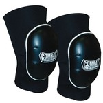 Combat Sports International Adults' Ground and Pound Elbow Pads - view number 1