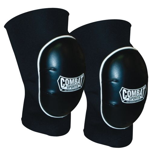 Combat Sports International Adults' Ground and Pound Elbow Pads